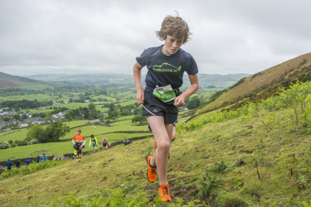 DSC1569 622x415 Sedbergh Fell Race Photos 2019
