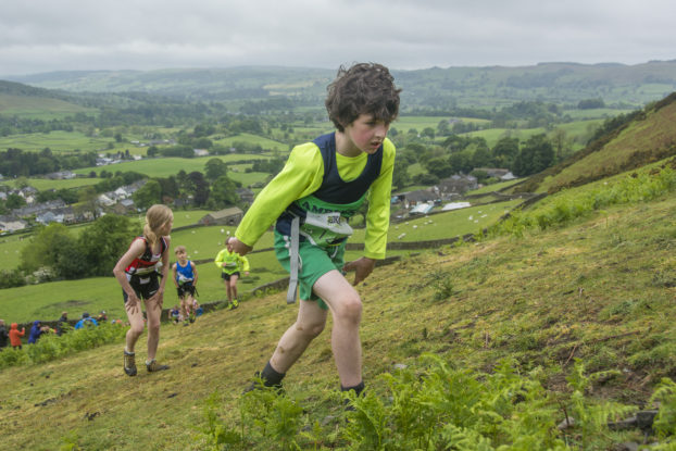 DSC1572 622x415 Sedbergh Fell Race Photos 2019