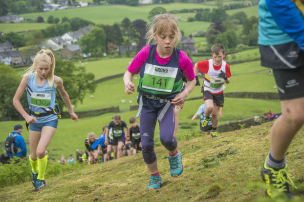 DSC1576 622x415 Sedbergh Fell Race Photos 2019