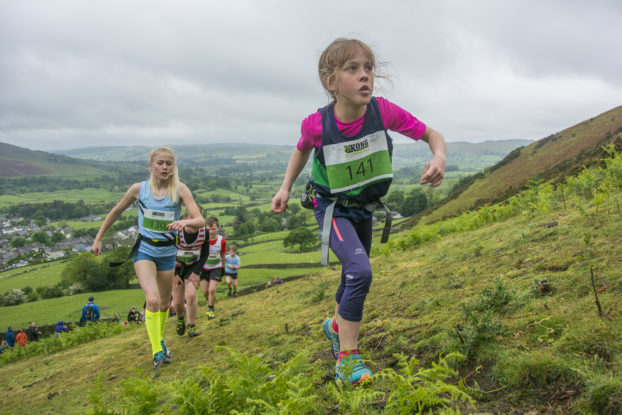DSC1579 622x415 Sedbergh Fell Race Photos 2019