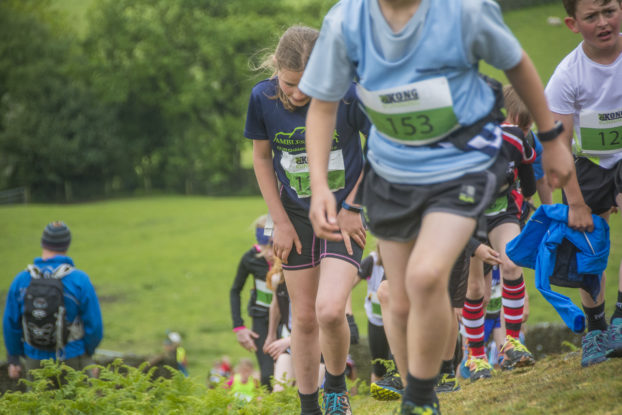 DSC1582 622x415 Sedbergh Fell Race Photos 2019