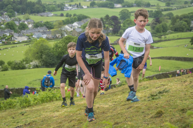 DSC1584 622x415 Sedbergh Fell Race Photos 2019