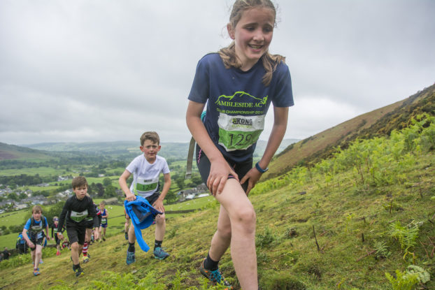 DSC1587 622x415 Sedbergh Fell Race Photos 2019