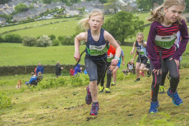 DSC1591 622x415 Sedbergh Fell Race Photos 2019