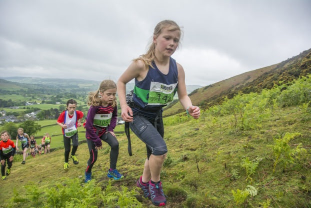 DSC1594 622x415 Sedbergh Fell Race Photos 2019