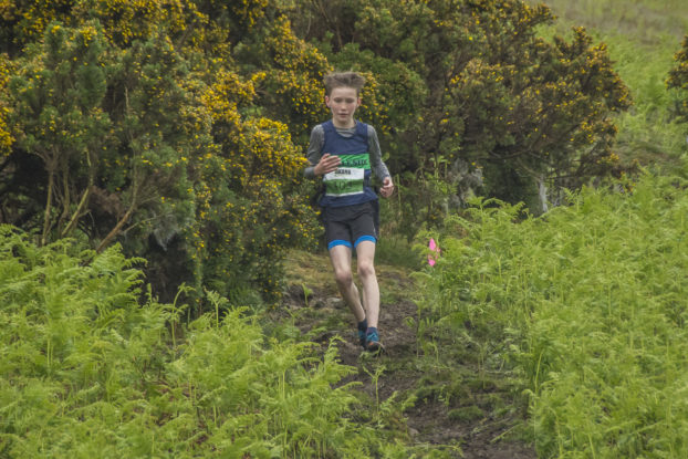 DSC1598 2 622x415 Sedbergh Fell Race Photos 2019