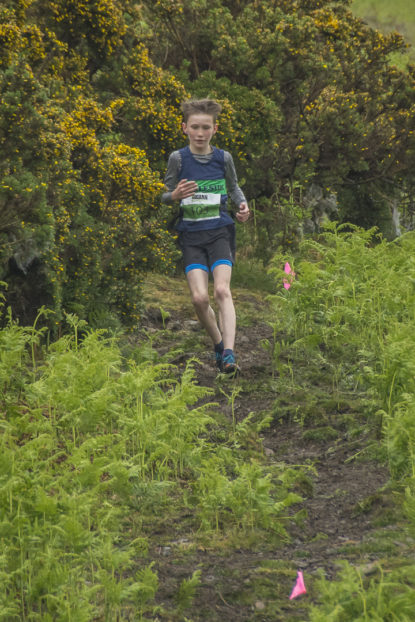 DSC1598 415x622 Sedbergh Fell Race Photos 2019