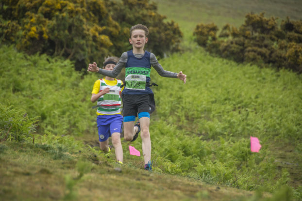 DSC1602 622x415 Sedbergh Fell Race Photos 2019