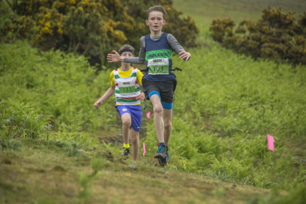 DSC1603 622x415 Sedbergh Fell Race Photos 2019