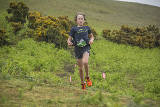 DSC1613 622x415 Sedbergh Fell Race Photos 2019