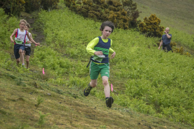DSC1620 622x415 Sedbergh Fell Race Photos 2019