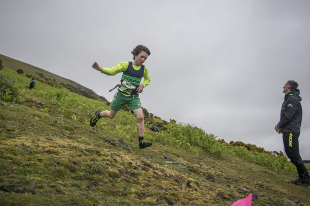 DSC1624 622x415 Sedbergh Fell Race Photos 2019