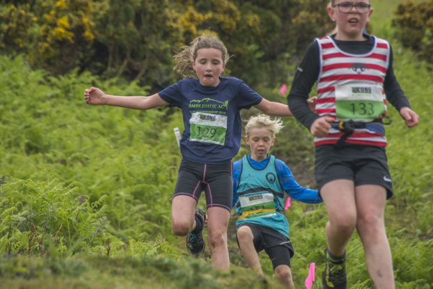 DSC1626 622x415 Sedbergh Fell Race Photos 2019
