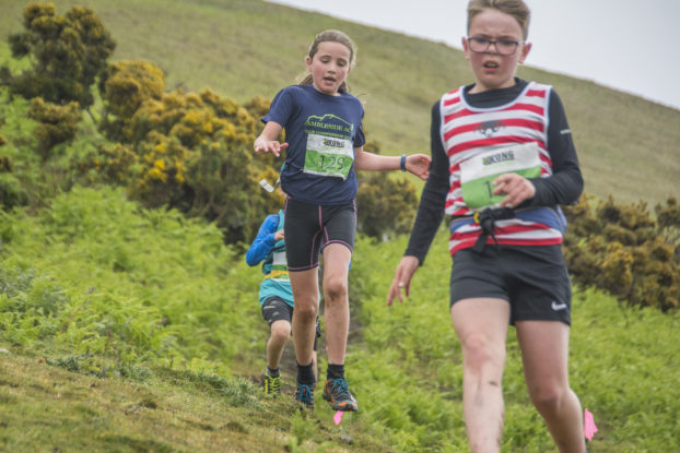 DSC1630 622x415 Sedbergh Fell Race Photos 2019