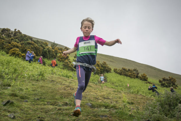 DSC1637 622x415 Sedbergh Fell Race Photos 2019