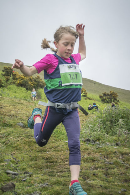 DSC1639 415x622 Sedbergh Fell Race Photos 2019