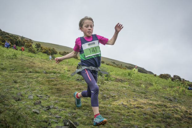 DSC1640 622x415 Sedbergh Fell Race Photos 2019