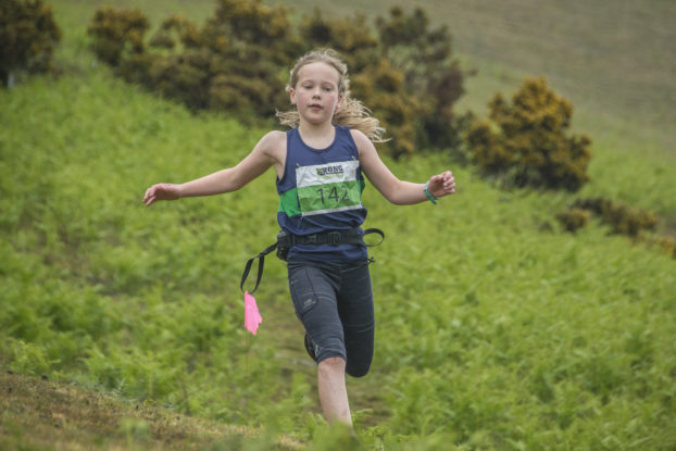 DSC1641 622x415 Sedbergh Fell Race Photos 2019