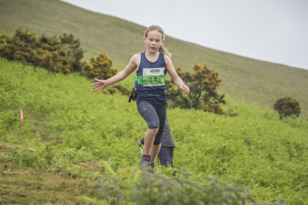 DSC1644 622x415 Sedbergh Fell Race Photos 2019