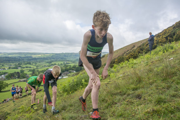 DSC1657 622x415 Sedbergh Fell Race Photos 2019