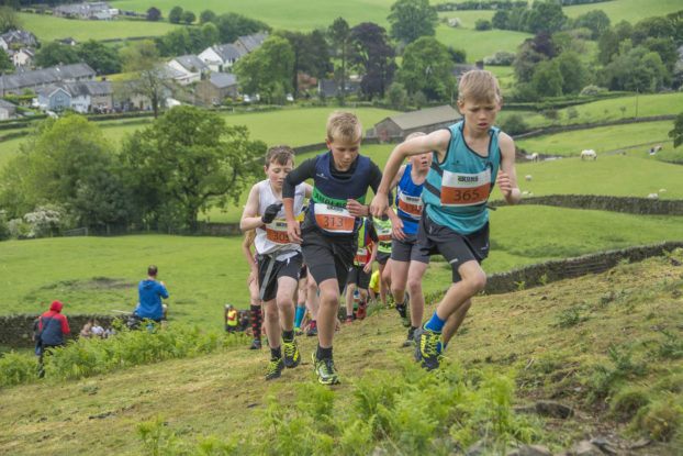 DSC1658 622x415 Sedbergh Fell Race Photos 2019
