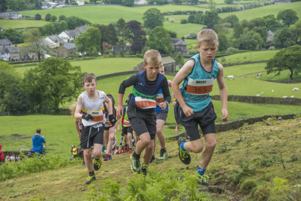 DSC1661 622x415 Sedbergh Fell Race Photos 2019