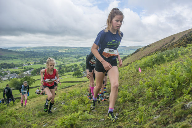 DSC1663 622x415 Sedbergh Fell Race Photos 2019