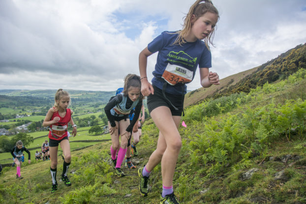 DSC1665 622x415 Sedbergh Fell Race Photos 2019