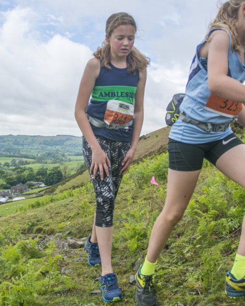 DSC1670 498x622 Sedbergh Fell Race Photos 2019
