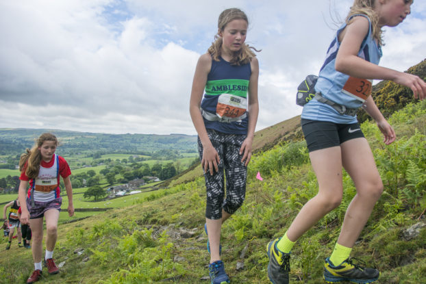 DSC1671 622x415 Sedbergh Fell Race Photos 2019