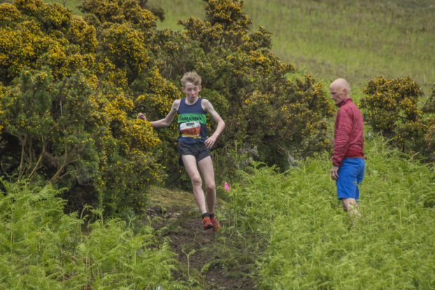 DSC1672 622x415 Sedbergh Fell Race Photos 2019