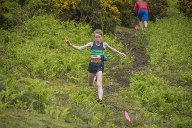 DSC1679 622x415 Sedbergh Fell Race Photos 2019