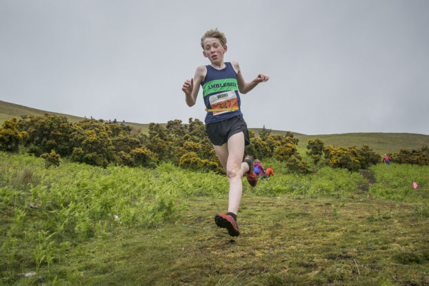 DSC1680 622x415 Sedbergh Fell Race Photos 2019