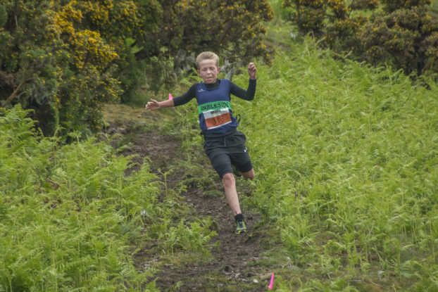 DSC1686 622x415 Sedbergh Fell Race Photos 2019