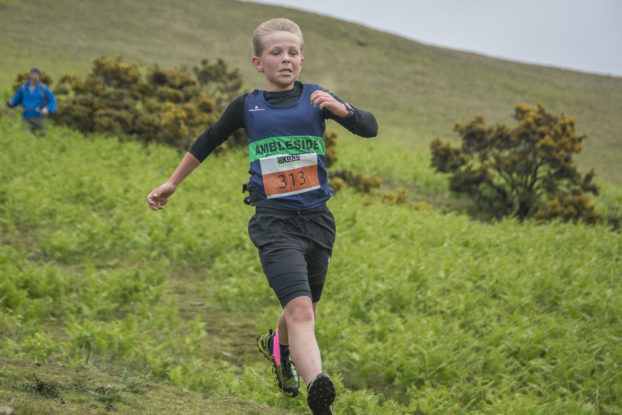 DSC1688 622x415 Sedbergh Fell Race Photos 2019
