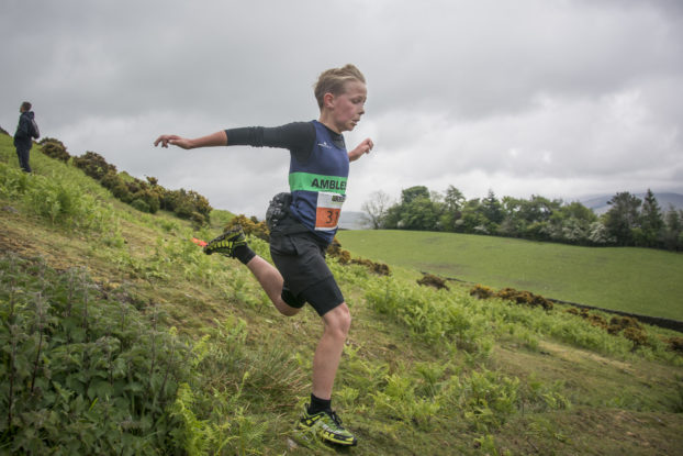 DSC1691 622x415 Sedbergh Fell Race Photos 2019