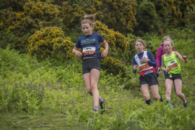 DSC1697 622x415 Sedbergh Fell Race Photos 2019