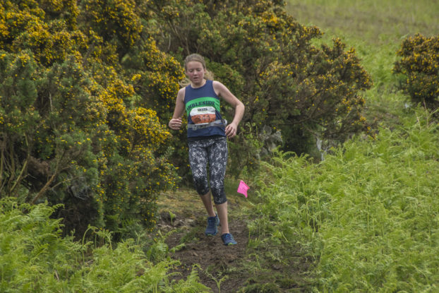 DSC1700 622x415 Sedbergh Fell Race Photos 2019