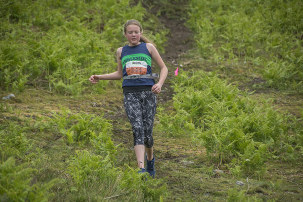 DSC1713 622x415 Sedbergh Fell Race Photos 2019