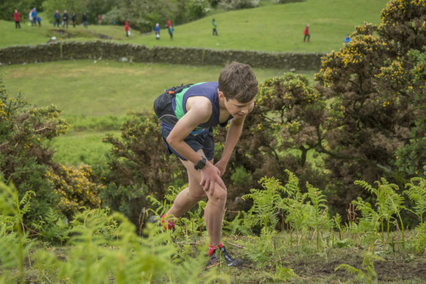 DSC1720 622x415 Sedbergh Fell Race Photos 2019