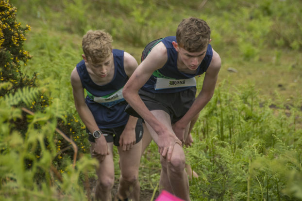 DSC1722 622x415 Sedbergh Fell Race Photos 2019