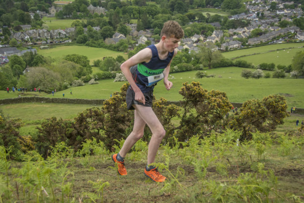 DSC1729 622x415 Sedbergh Fell Race Photos 2019