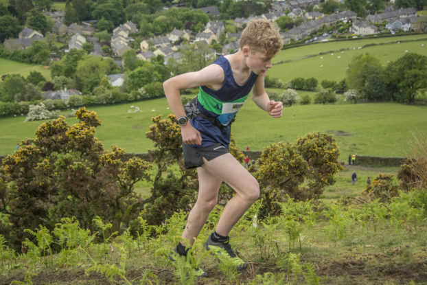 DSC1734 622x415 Sedbergh Fell Race Photos 2019