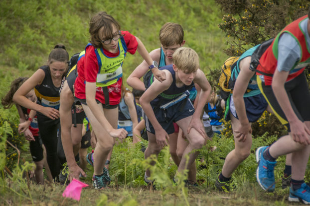 DSC1741 622x415 Sedbergh Fell Race Photos 2019