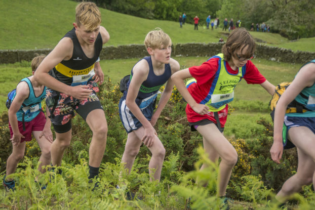 DSC1744 622x415 Sedbergh Fell Race Photos 2019