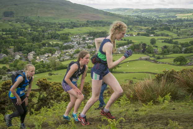 DSC1763 622x415 Sedbergh Fell Race Photos 2019