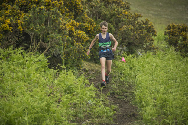DSC1768 622x415 Sedbergh Fell Race Photos 2019