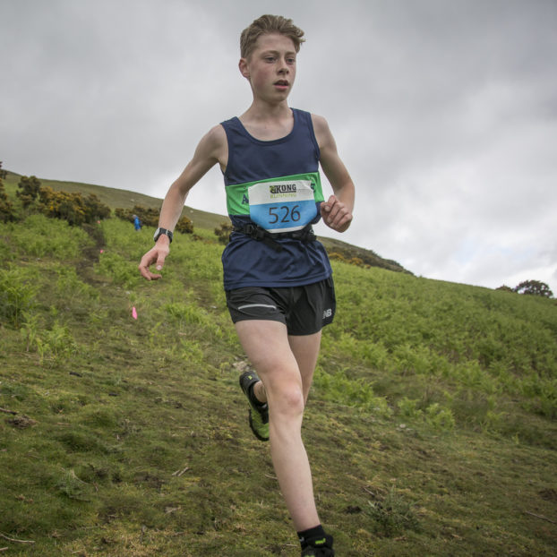 DSC1789 622x622 Sedbergh Fell Race Photos 2019