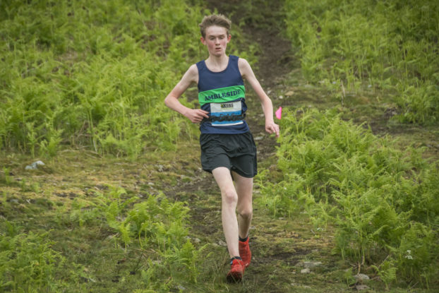 DSC1793 622x415 Sedbergh Fell Race Photos 2019