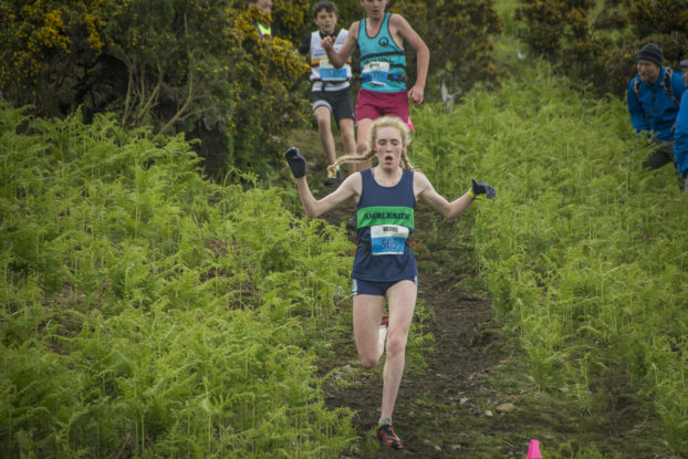 DSC1815 622x415 Sedbergh Fell Race Photos 2019